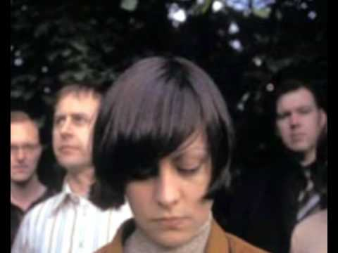 Camera Obscura - I Love How You Love Me