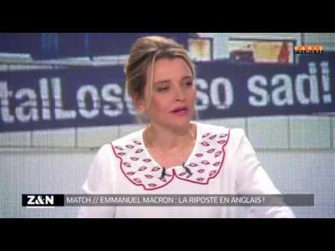 Zemmour et Naulleau : Débat épique face à Michel Onfray (07/06/2017)
