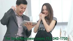 Loans Houston Texas - Search For Business Loans