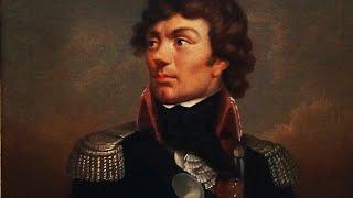 TADEUSZ KOŚCIUSZKO - bohater Polski i Ameryki - HARDKOR HISTORY