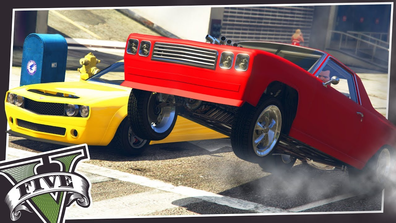 Vanillaworks Extended Pack [Add-On | OIV | Tuning | Liveries] GTA5