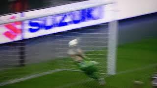 Torino - Cosenza 1-0 (Baselli) Coppa Italia