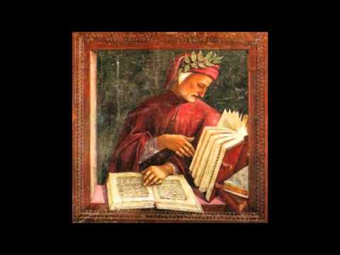 Francesco Petrarch renaissance movie
