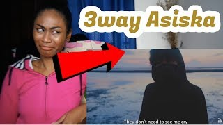 Gambar cover ON MY WAY ARAB GOKIL Parah pubg NGAWUR Mantav! | 3way Asiska (Cover) | Reaction