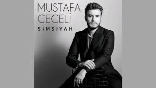 """Mustafa Ceceli - Vurulmuşum """"Azerice Versiyon"""""""