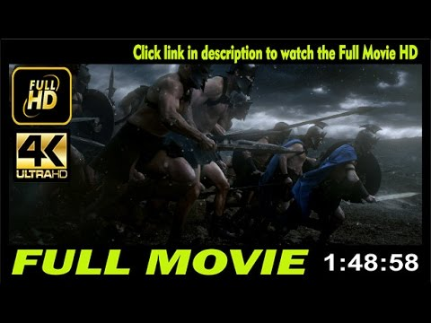 Rise Of An Empire Full Movie Tamil