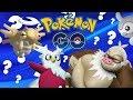 CUANDO VIENE LA 3ª GEN OPINIONES Y DUDAS DE SUBS Pokémon GO 8BitCR