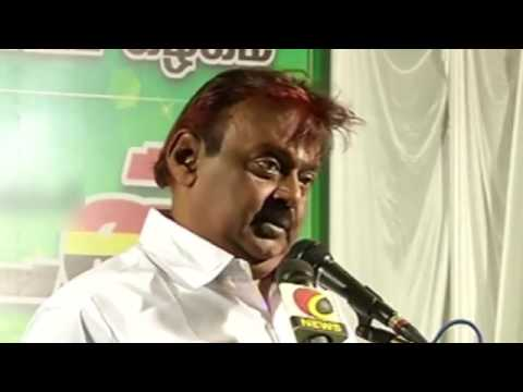 Search Vijayakanth memes in tamil WhatsApp status - GenYoutube