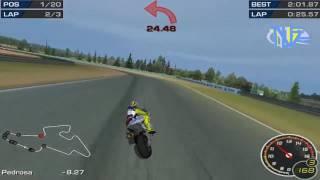Main Game Motogp3 Rossi Brno