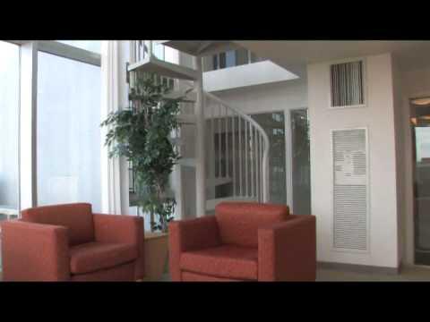 Hotel | Negotiation Leadership Conference