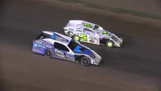 IMCA Modified Main At Central Arizona Speedway May 18th 2019