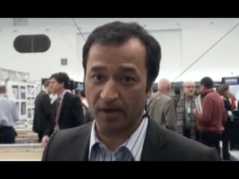 Mariana Resources is just too good to sell: mining analyst Joe Mazumdar