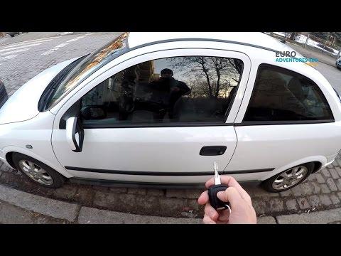 Видео Ремонт ключей в самаре