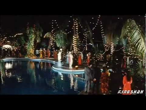 Dekha Tujhe Maine Jabse*HD*1080p Manisha Koirala, Jackie Shroff (Kumar Sanu & Sadna Sargam)