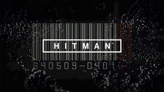 [FR] Hitman 2016 | Let