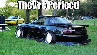 putting-my-dream-wheels-on-the-ls-miata-so-good