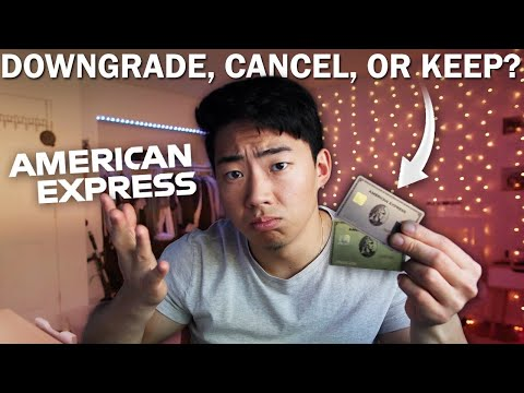 Is The Amex Gold Really Worth It After 1 Year (Cancel Or Keep?)