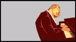 Piano Jazz 1 - A two hour long compilation(240P).mp4