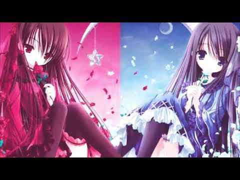 Take A Hint {Switching Vocals} // Nightcore