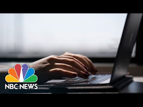 Several Major Websites Go Down In Widespread Internet Outage