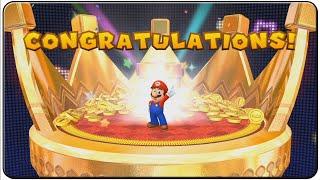 Mario Party 10 Coin Battle