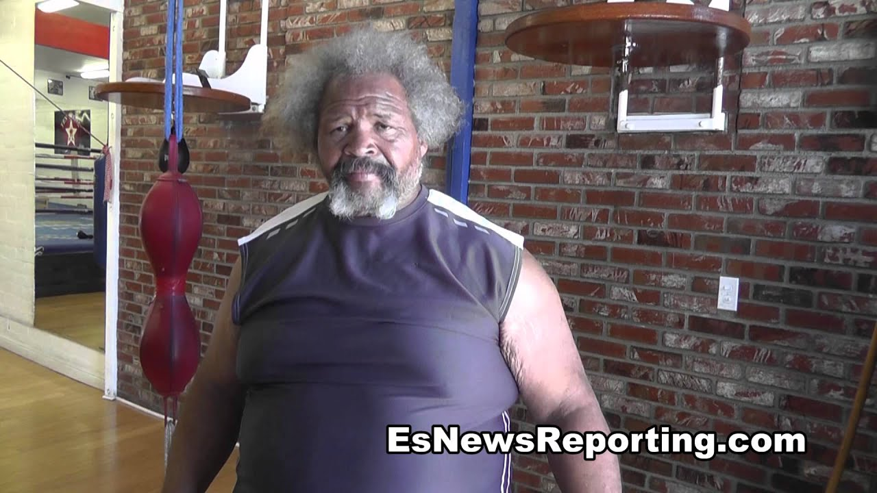 Sampson calls out Klitschko maybe related to Oprah lands a ...