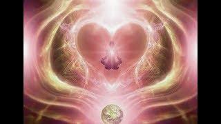 Энергетическая гимнастика Цигун . Комплекс для сердца.