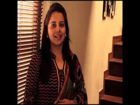 Ek shaam Geeta Dutt ke namm... | 10th oct'15 | Russian Centre for science & culture | | Delhi