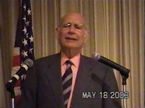 Rafael Diaz-Balart Discurso 2003