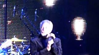 Tom Jones - Raise A Ruckus Tonight, Carlisle 2015