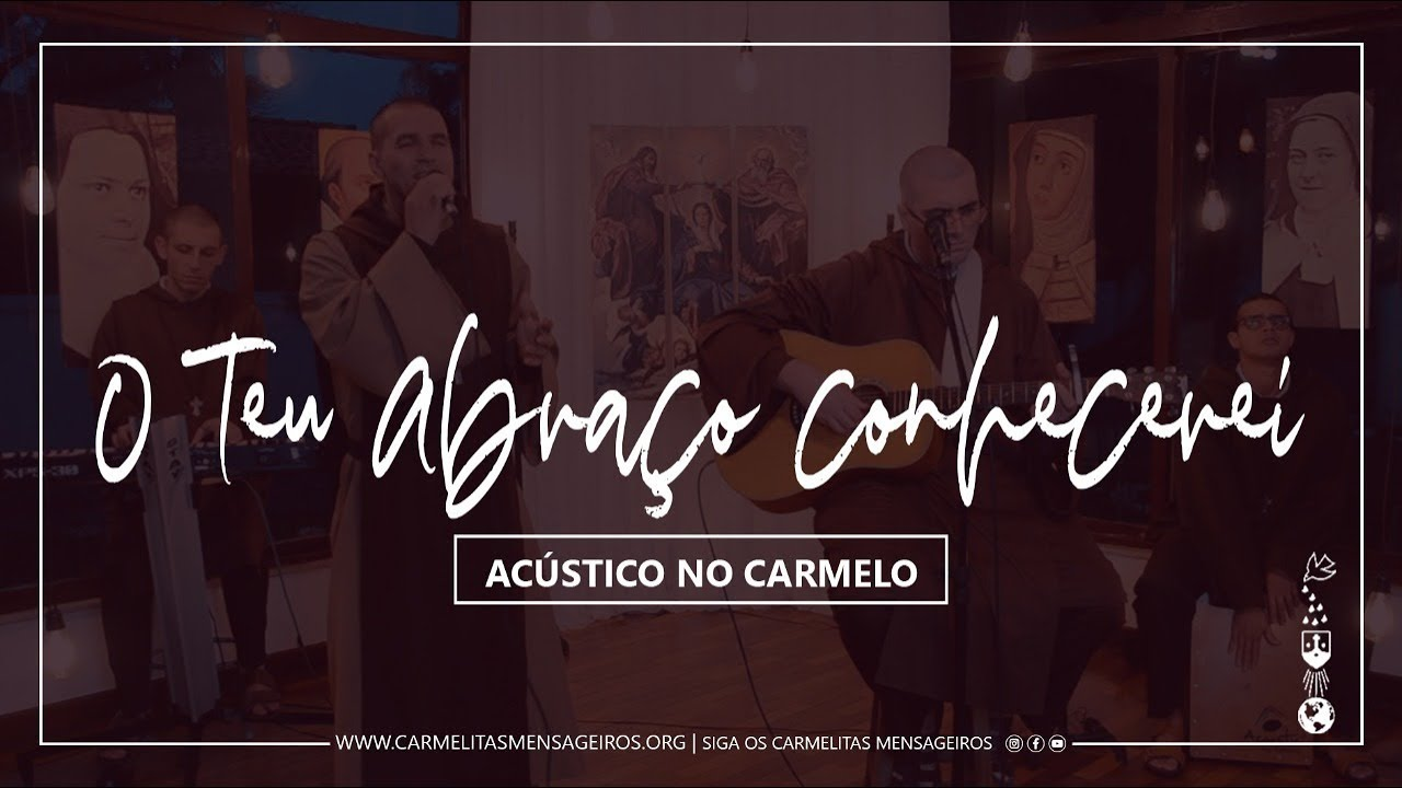 MUSICA PLANOS BAIXAR CASSIMIRO TEUS JUNINHO