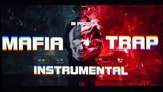 """""""NARCO"""" INSTRUMENTAL TRAP MAFIA 808 - BEAT / BASE USO LIBRE (IB PROD)"""