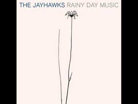 The Jayhawks - Tampa to Tulsa (Acoustic Version)