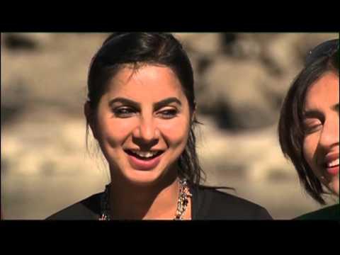 Roadies X - Journey #7 - Full Episode -Bhalukpong [HD]
