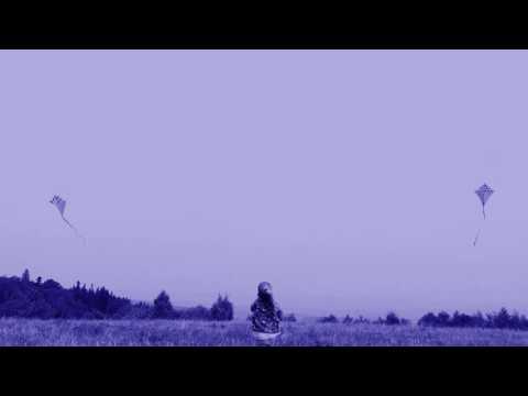 Jaskułke . Senne . S II . 432 Hz recording