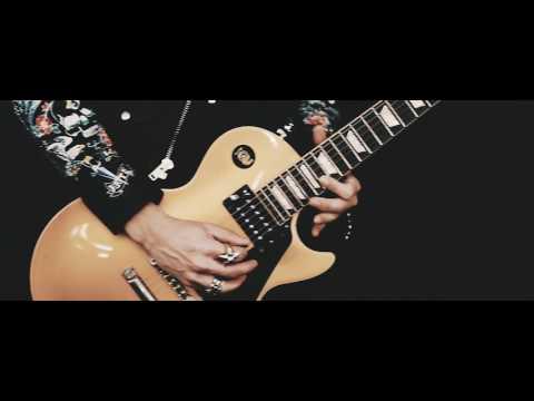 Does It Escape Again/afraid(OFFICIAL MUSIC VIDEO)