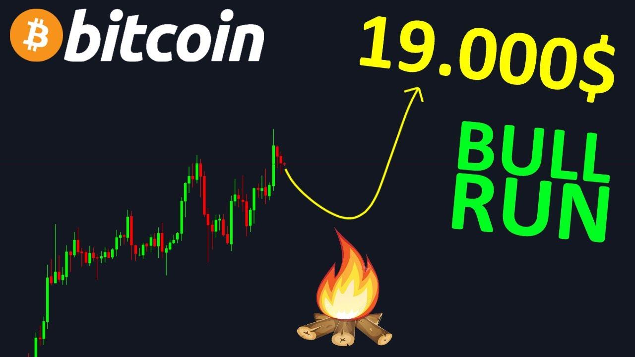 BITCOIN CONSOLIDATION AVANT LA MEGA HAUSSE !? btc analyse technique crypto monnaie