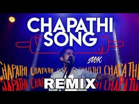 lungi-dance---tamil-ramake-chapathi-song