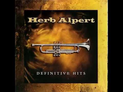 Herb Alpert - Definitive Hits (2001) Full Album