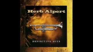 Herb Alpert - Definitive Hits (2001) Full Album