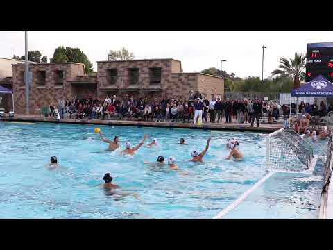 2019 ODP Boys National Championship Highlights: Youth 3rd