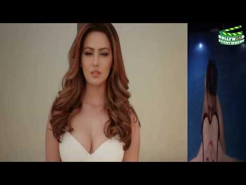 Wajah Tum Ho | Sana Khan ROMANCES With...