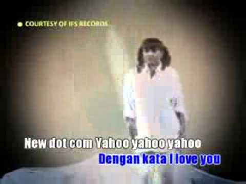 Cinta Dunia Maya Anita Khaca 3gp Youtube