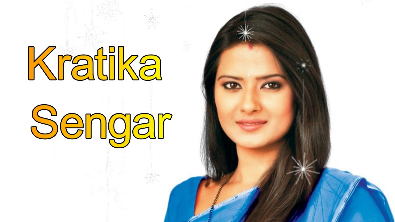 Discussion on this topic: Ruth Miller (actress), kratika-sengar-2007/