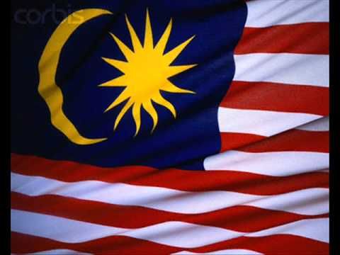 kemegahan negaraku free mp3