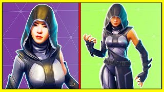 Fortnite Live | Playground Mode Is Coming Soon! | (100 Skins!)