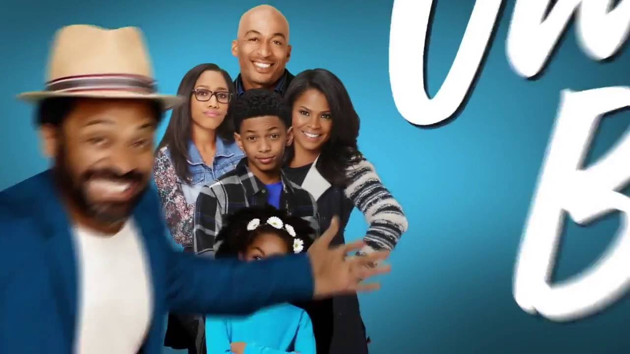 Download Uncle Buck 1x05  Going to Jail Party   Season 1 Episode 5  & 1x06 I Got This  Promo