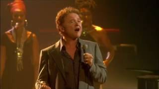 Simply Red - Smile Live In Cuba, 2005 @ www.OfficialVideos.Net