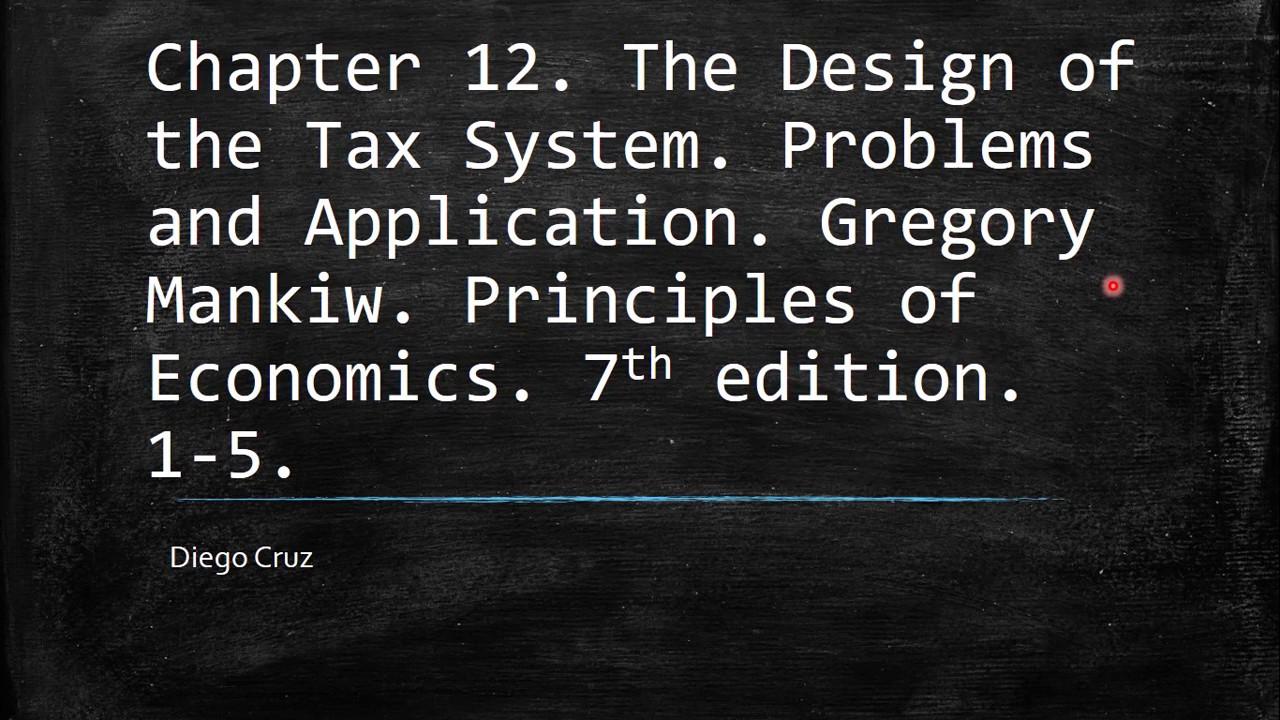 principles of economics gregory mankiw Edition by ngregory mankiw macroeconomics 7th edition textbook solutions by ngregory mankiw principles of economics, 4th edition student edition by  principles of economics, 4th edition student edition.