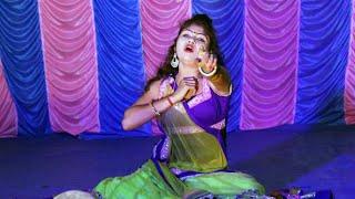 Sad Song/Kabhi Bandhan Juda liya/Dance Performance 2021/Cover Dance